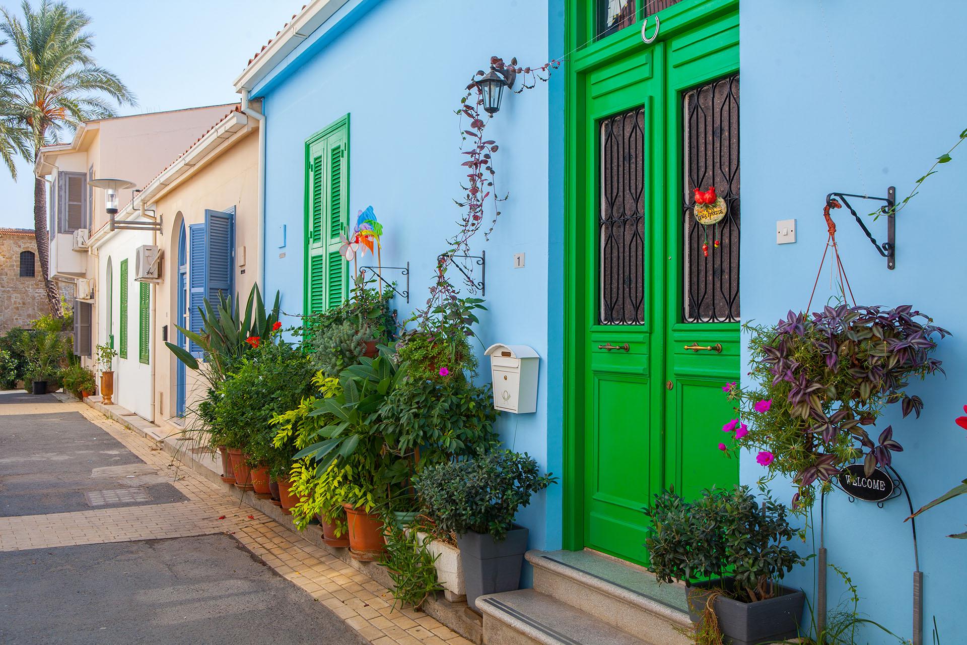 Кипр:  легендарный остров любви Кипр:  легендарный остров любви tild6230 3964 4563 b631 356164626334  nicosia city3728img