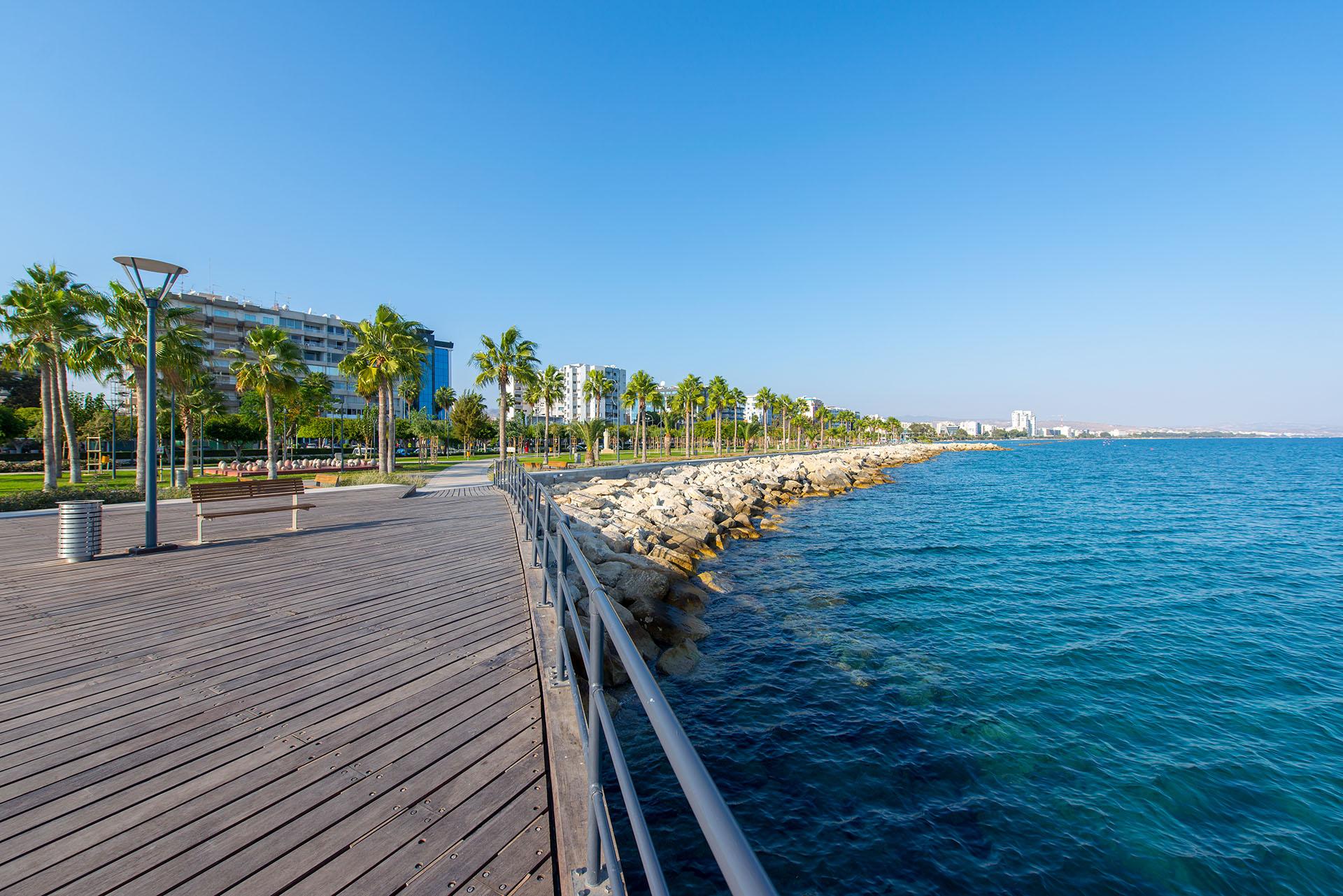 Кипр:  легендарный остров любви Кипр:  легендарный остров любви tild6366 3462 4330 b139 623539666235  lemesos molos2885agi