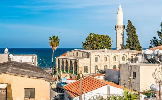 Кипр:  легендарный остров любви Кипр:  легендарный остров любви tild6437 3966 4435 b236 663238663935  f depositphotos 7419
