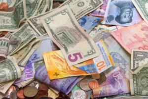 10 стран, где путешественнику жить дешевле всего