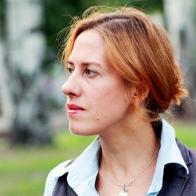 Наталья Михальченко