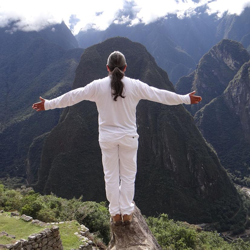 Климат в Перу или как подготовиться к поездке.Вокруг Света. Украина