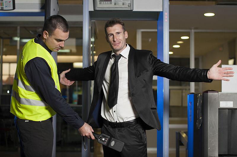 5 советов путешественникам от работников аэропортов.Вокруг Света. Украина