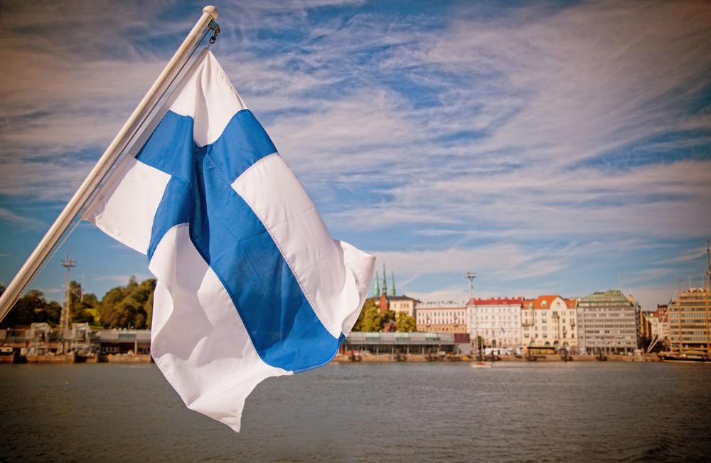 Правила поведения в Финляндии.Вокруг Света. Украина