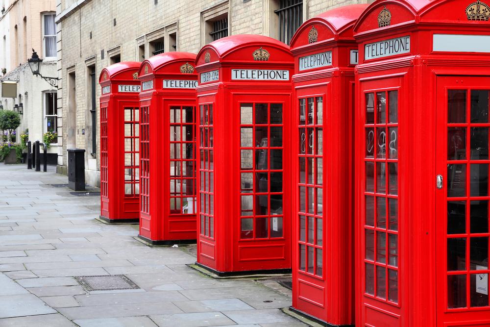 10 советов тем, кто впервые собирается в Лондон.Вокруг Света. Украина