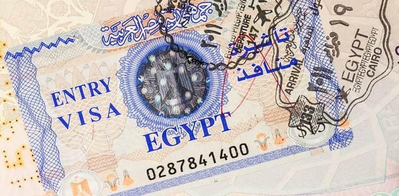Отпуск в Египте: стоит ли ехать и какие принять меры безопасности