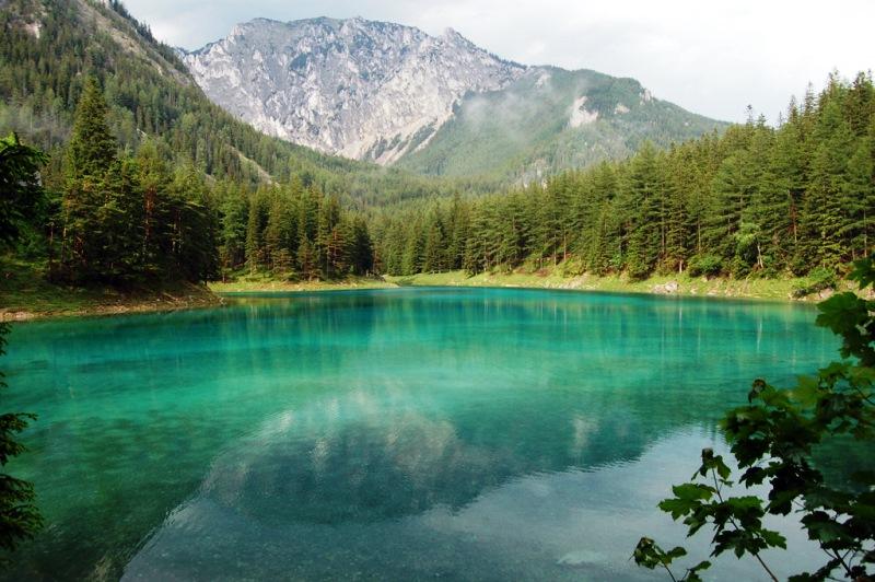 10 «стран» в Украине, которые стоит посетить.Вокруг Света. Украина