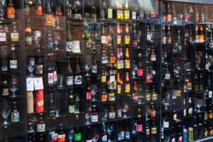 В Брюгге появится подземный пивопровод