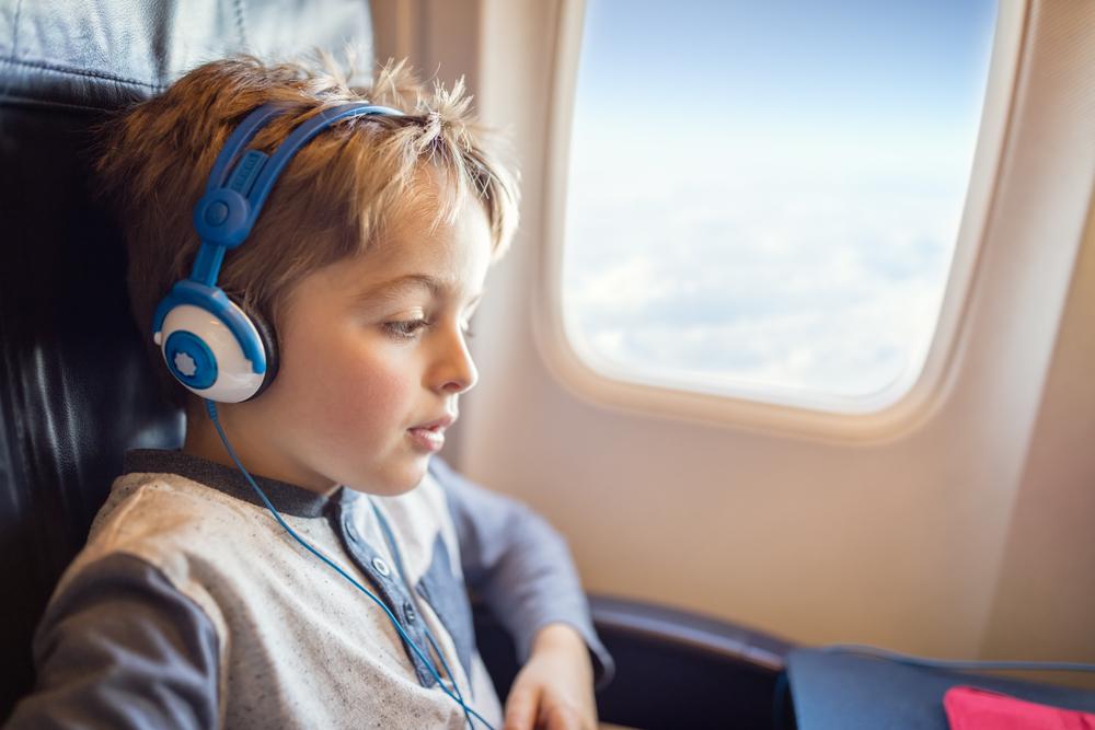 Классику с Каннского фестиваля можно посмотреть на борту Air France.Вокруг Света. Украина