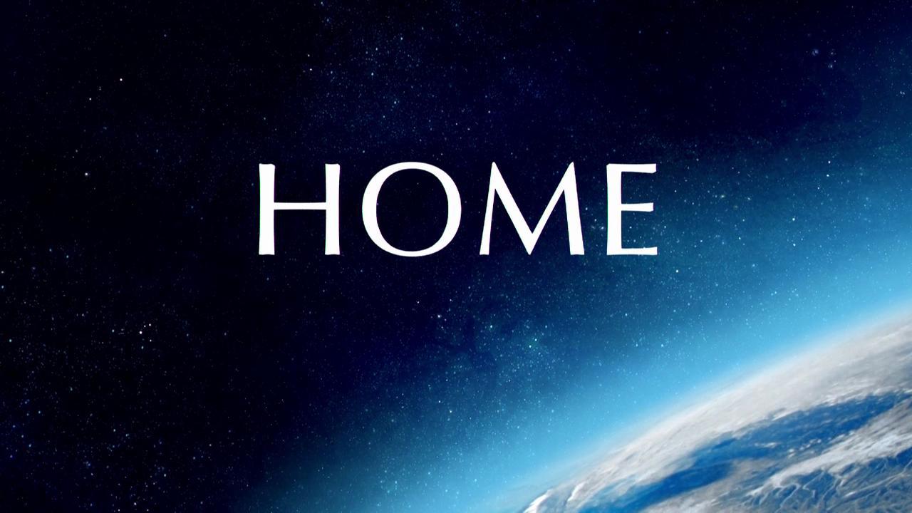 «Дом» – фильм, который должен посмотреть каждый
