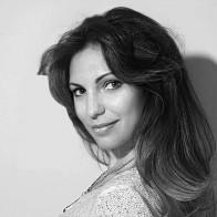 Елена Миловидова
