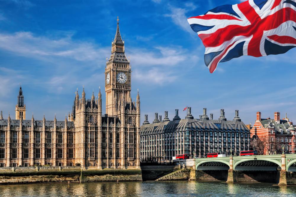 Как Brexit отразится на туризме?