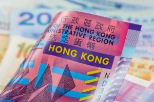 Гонконг - самый дорогой город для экспатов