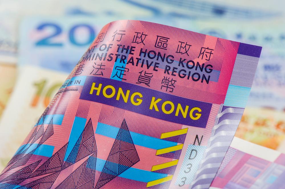 Гонконг - самый дорогой город для экспатов.Вокруг Света. Украина