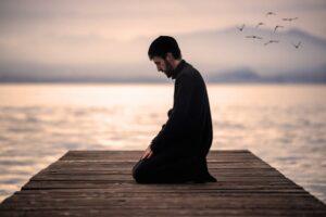 5 интересных фактов о Рамадане