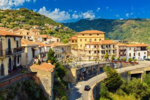 8 фактов о Сицилии