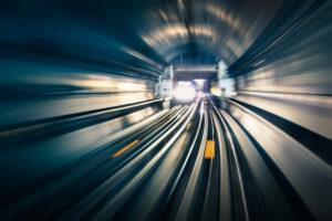 7 самых длинных в мире туннелей