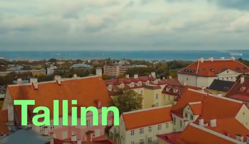 9 самых дешевых для жизни европейских городов