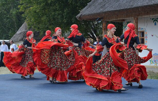 фото: yarmarok.in.ua