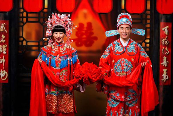 фото: bridaltrendasia.com