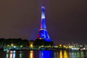 8 французских изобретений