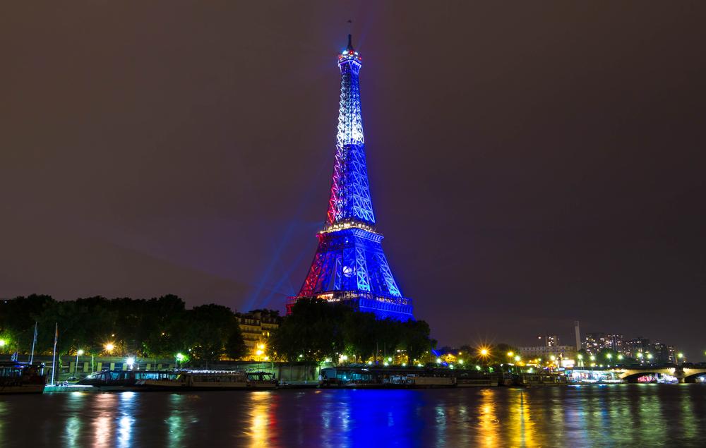 8 французских изобретений.Вокруг Света. Украина