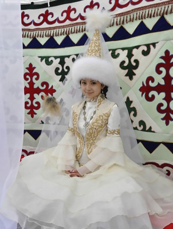фото: kazak.ts.cn