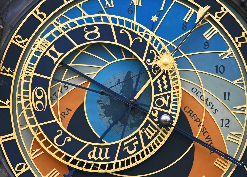 Самые пунктуальные нации в мире.Вокруг Света. Украина
