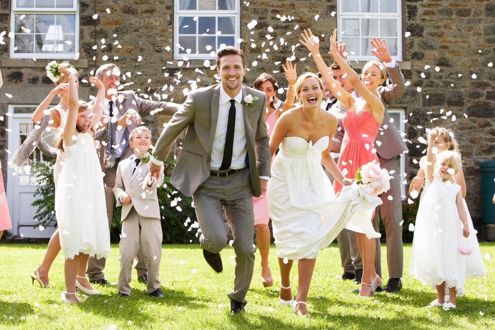 Никогда не поздно: в каком возрасте люди женятся в разных странах.Вокруг Света. Украина