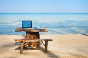 10 лучших мест для работы за границей