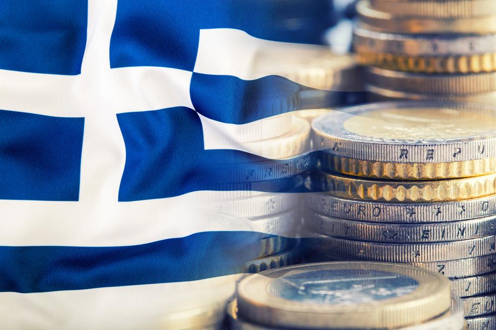 Греция введет налог для туристов.Вокруг Света. Украина