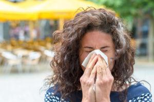 Что делать, если вы заболели за рубежом