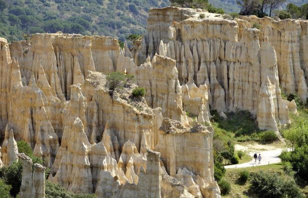 www.tourisme.fr