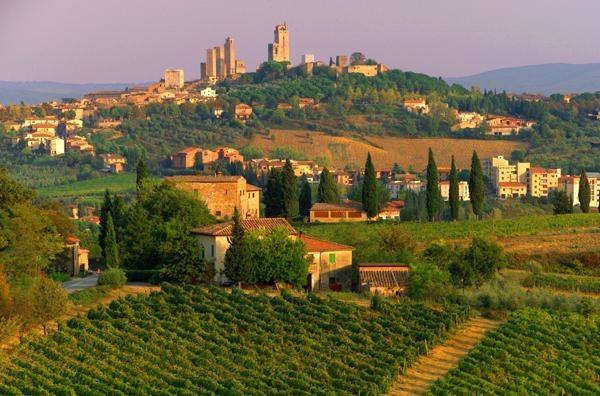 8 секретов идеального отдыха в Италии.Вокруг Света. Украина