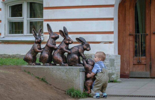 www.facebook.com/arteide.org