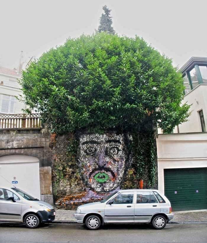 фото: www.facebook.com/arteide.org
