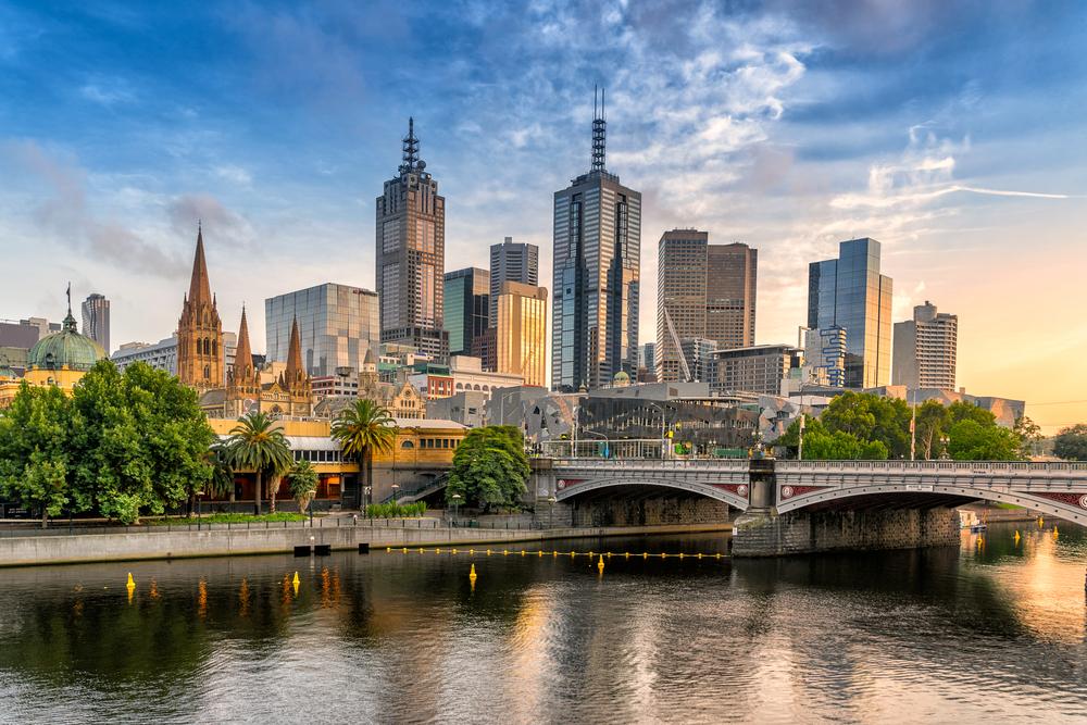 Города с самым высоким и низким уровнем жизни