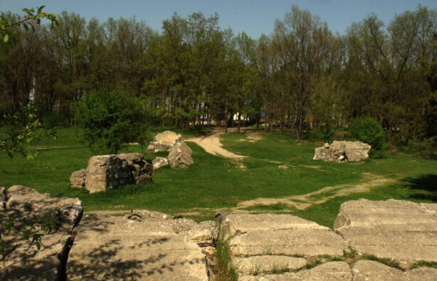 5 лучших достопримечательностей Винницкой области