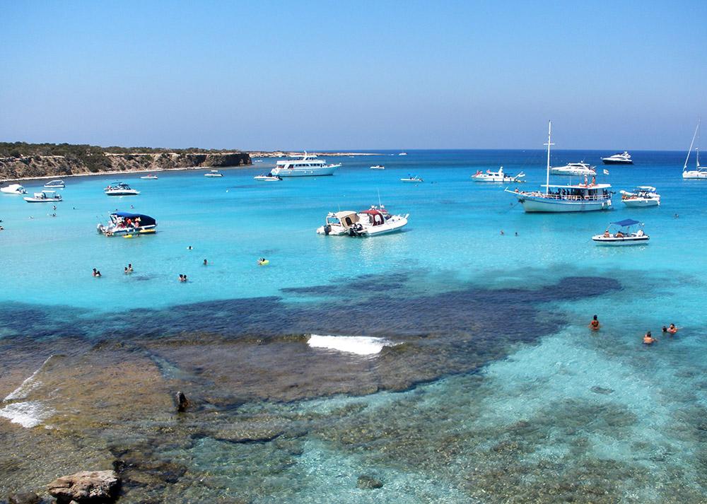 Что вам нужно знать о Кипре?.Вокруг Света. Украина