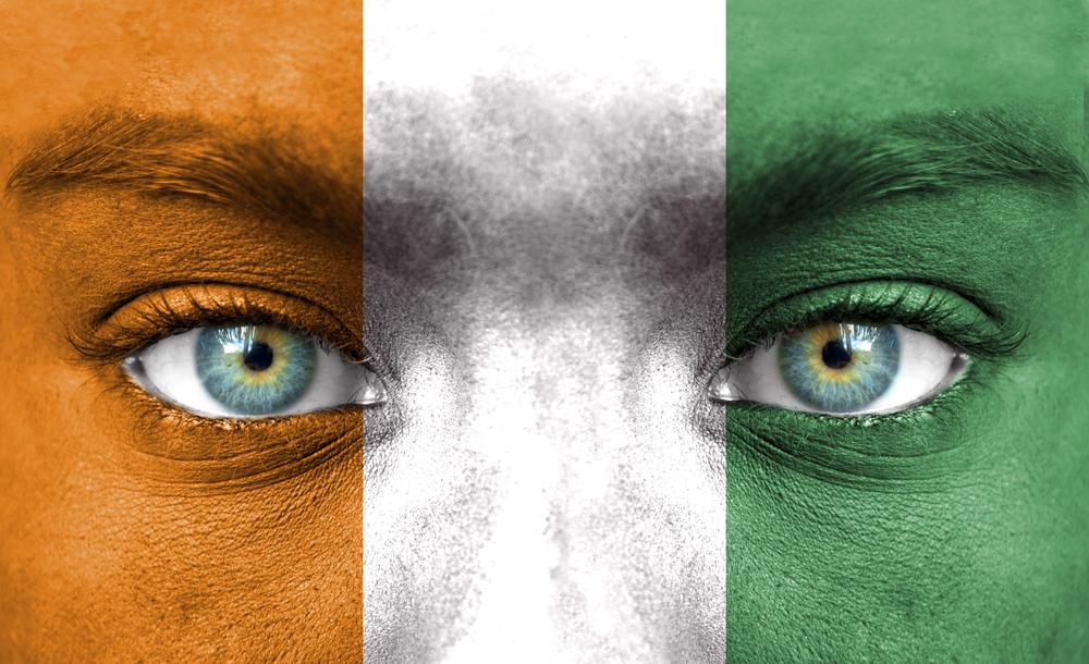 День независимости в Кот-д'Ивуар