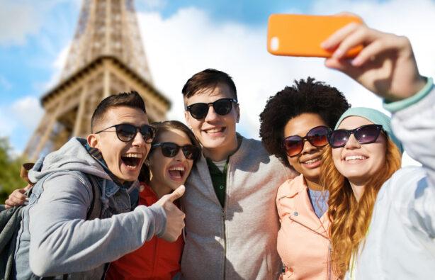 почему любители путешествовать становятся успешными людьми
