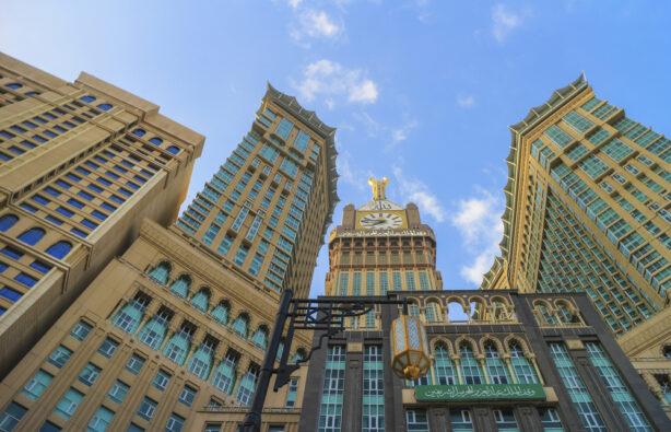 20 самых дорогих зданий в мире