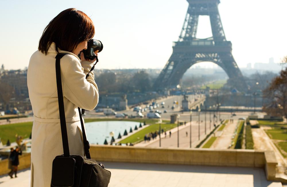 Что французы думают о гостях-иностранцах?.Вокруг Света. Украина