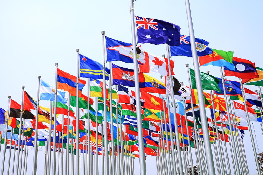 Самые инновационные страны мира.Вокруг Света. Украина