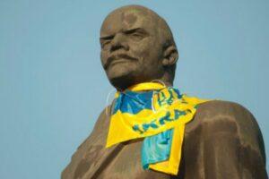 В Киеве появится Музей тоталитаризма