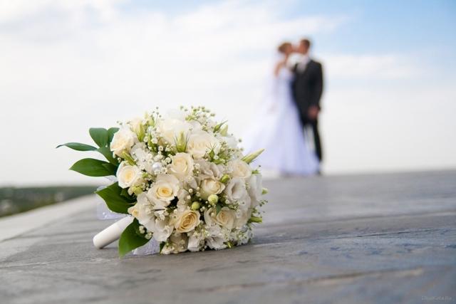 Киев станет вторым Лас-Вегасом. В Украину хлынули брачные туристы.Вокруг Света. Украина
