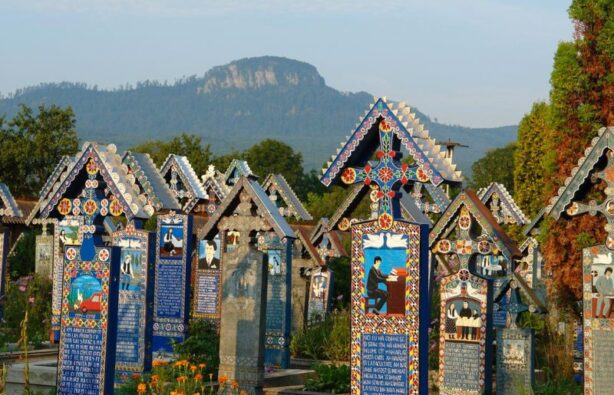 фото: turismmaramures.ro