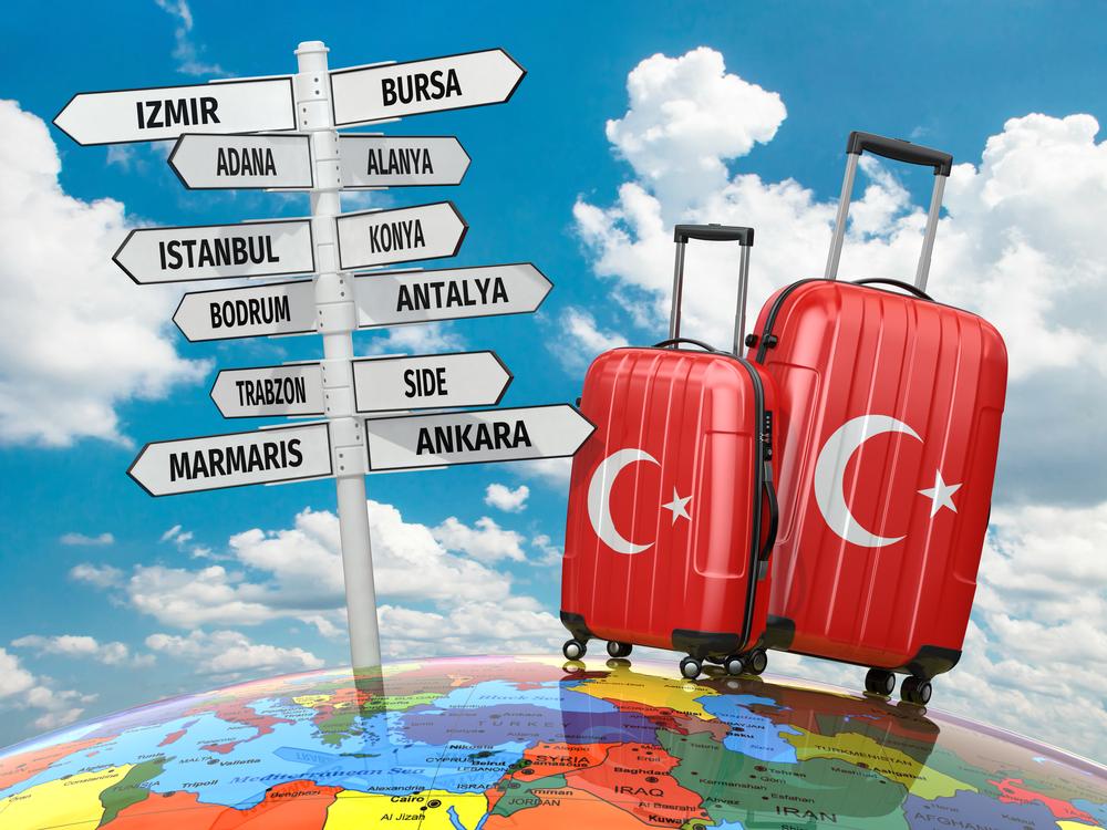 20 интересных фактов о Турции