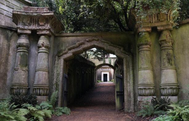 фото: relaxghost.com