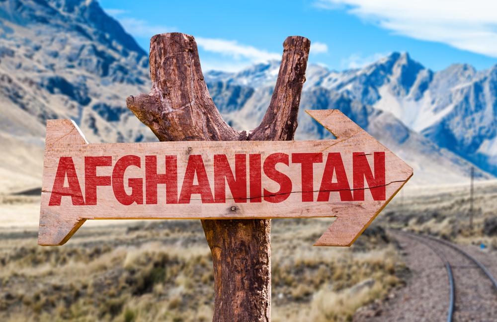 Военный туризм: приключение или безумство.Вокруг Света. Украина